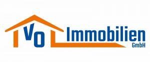 VO_Immobilien_logo_head